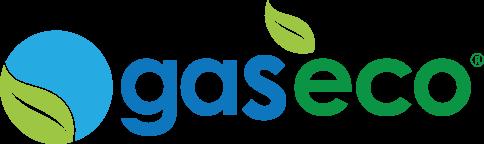 Logo Gaseco
